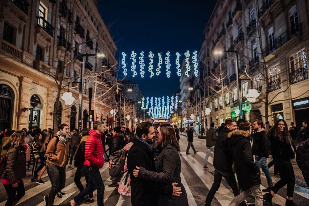 Fotografos-Granada.-Fran-Ménez-Fotografía-de-parejas-y-bodas.-16