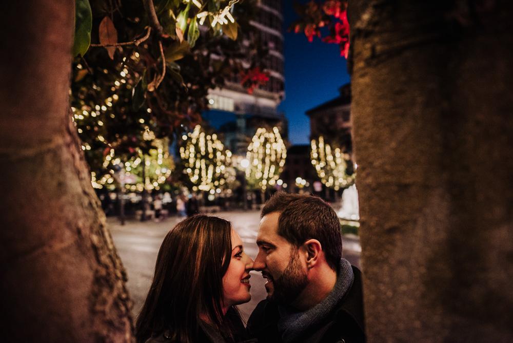 Fotografos-Granada.-Fran-Ménez-Fotografía-de-parejas-y-bodas.-17