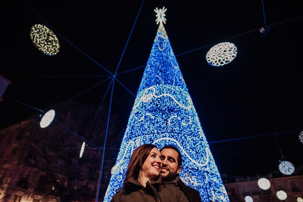 Fotografos-Granada.-Fran-Ménez-Fotografía-de-parejas-y-bodas.-19