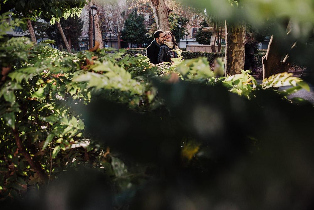 Fotografos-Granada.-Fran-Ménez-Fotografía-de-parejas-y-bodas.-2