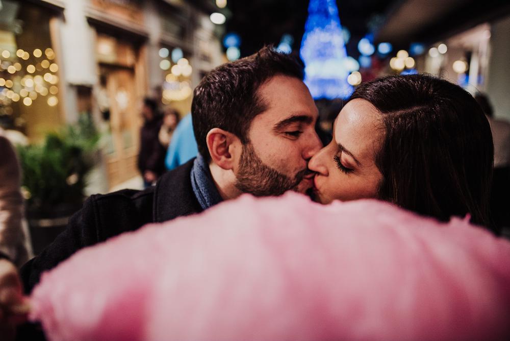 Fotografos-Granada.-Fran-Ménez-Fotografía-de-parejas-y-bodas.-21