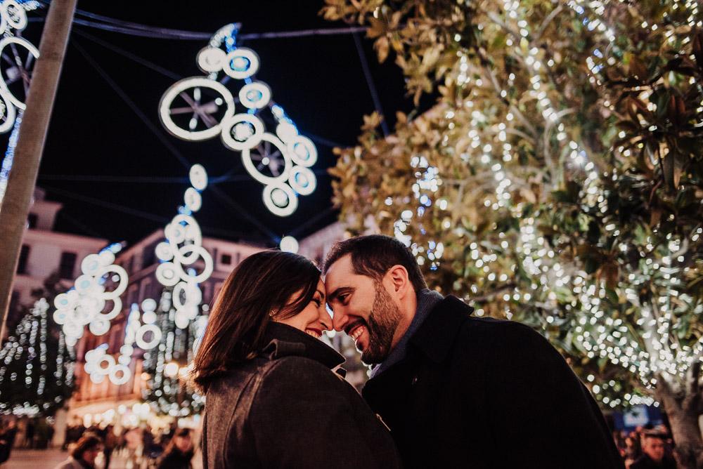 Fotografos-Granada.-Fran-Ménez-Fotografía-de-parejas-y-bodas.-23