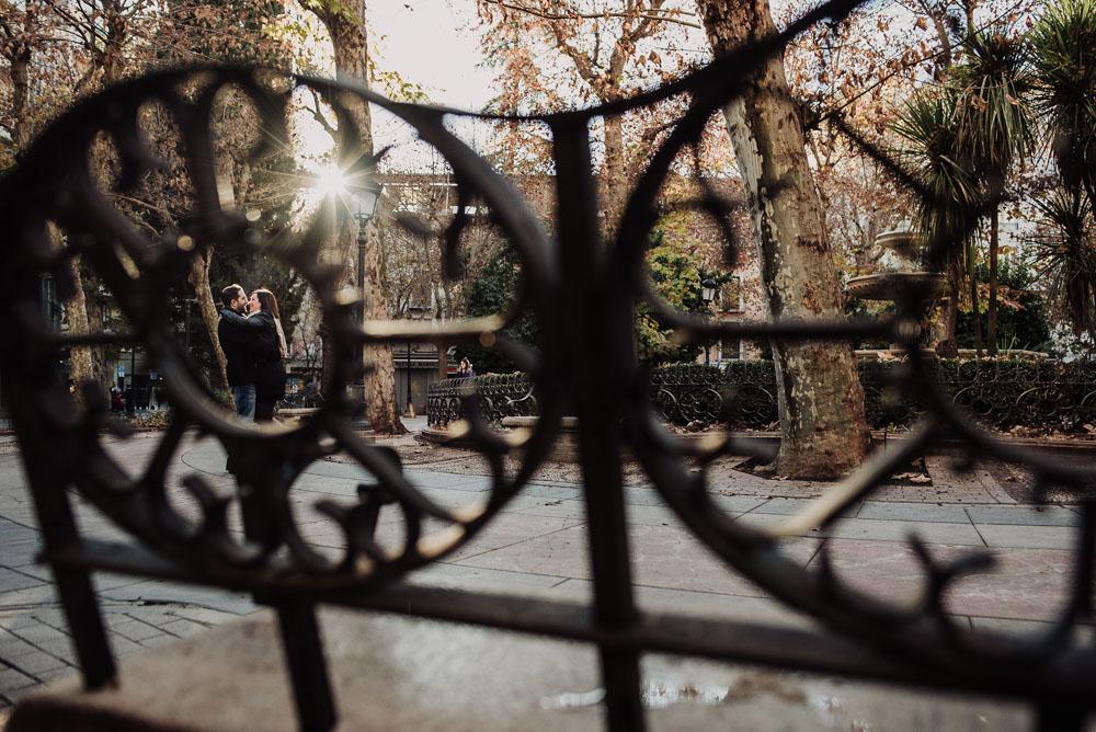 Fotografos-Granada.-Fran-Ménez-Fotografía-de-parejas-y-bodas.-3