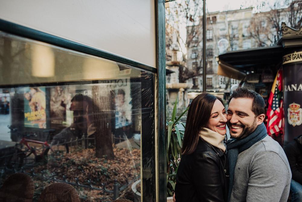 Fotografos-Granada.-Fran-Ménez-Fotografía-de-parejas-y-bodas.-4