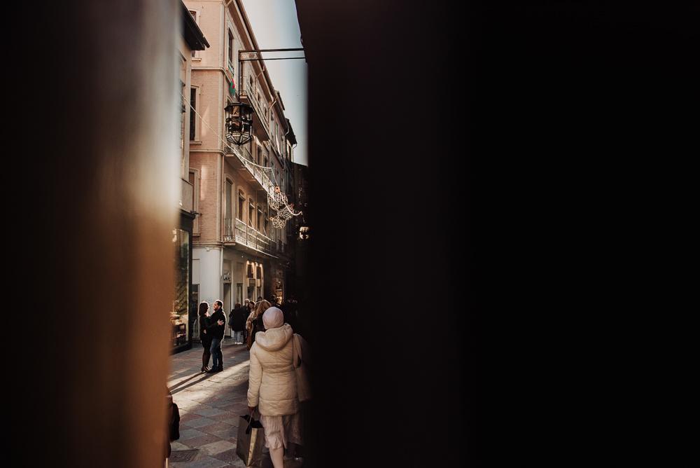 Fotografos-Granada.-Fran-Ménez-Fotografía-de-parejas-y-bodas.-6