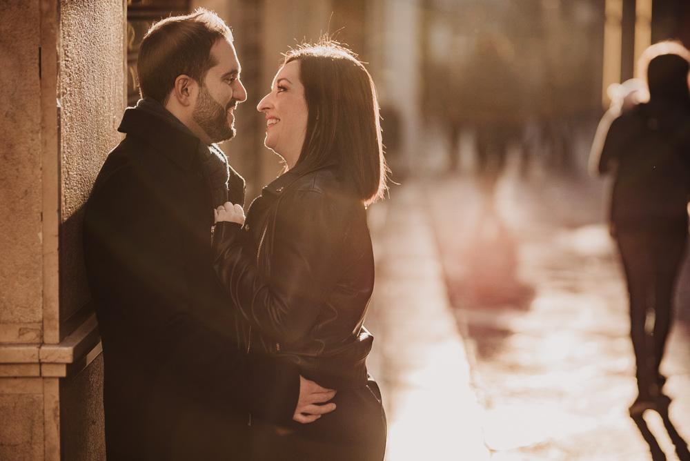 Fotografos-Granada.-Fran-Ménez-Fotografía-de-parejas-y-bodas.-7