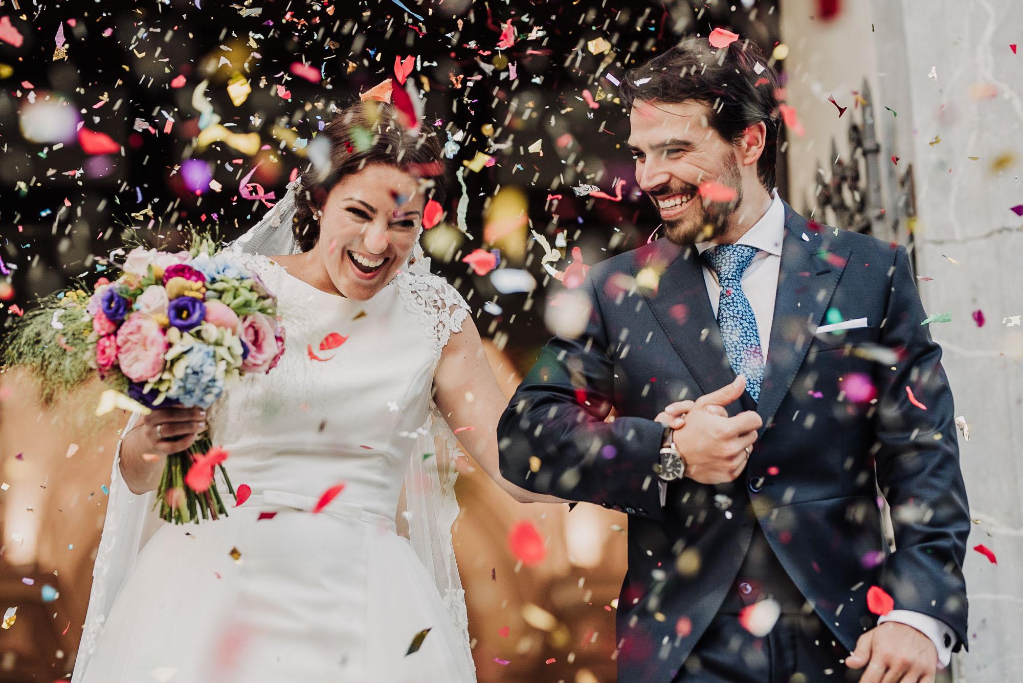 Boda Fatima y Pablo en Cortijo La Marquesa. Fran Menez fotografos boda granada Destacada