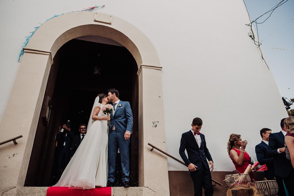 Boda-en-Tocon.-Yasmina-y-Carlos.-Fran-Menez-Fotografo-Bodas-Granada-43