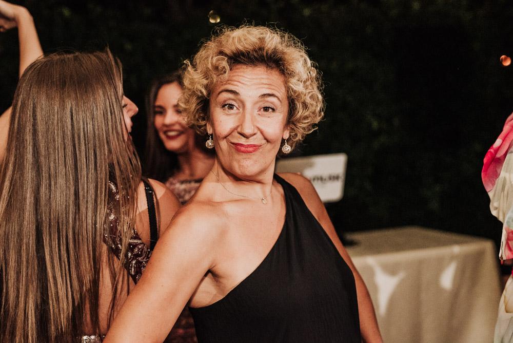 Boda-en-Tocon.-Yasmina-y-Carlos.-Fran-Menez-Fotografo-Bodas-Granada-92