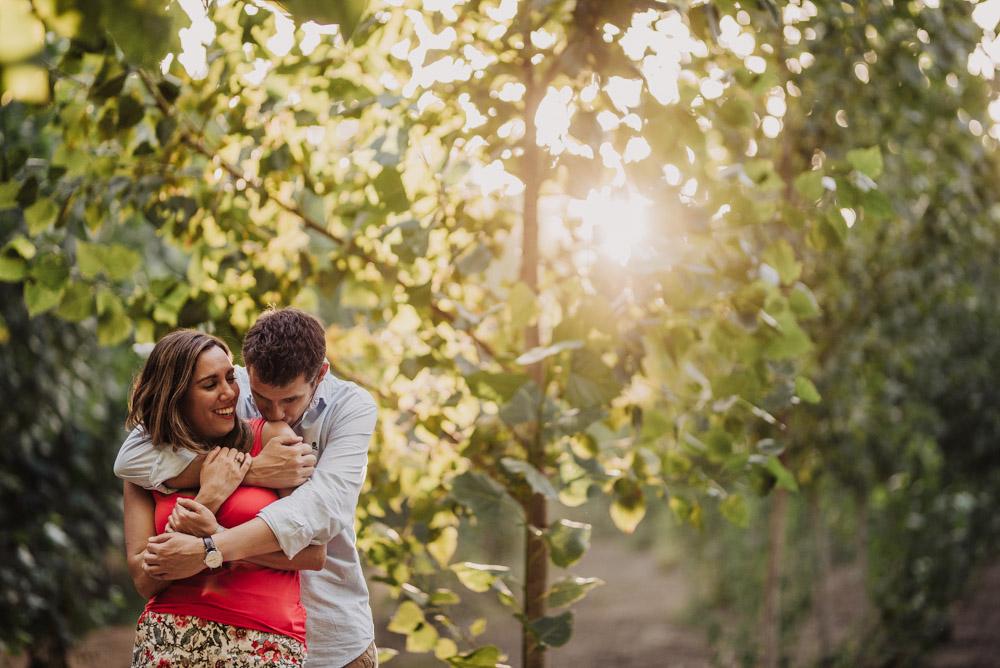 Elena-y-Alberto.-Sesión-Pre-boda-en-choperas.-Fran-Ménez-Fotografo-en-Granada-16