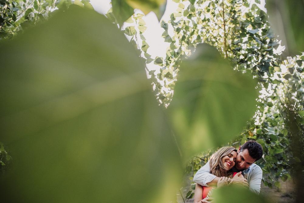 Elena-y-Alberto.-Sesión-Pre-boda-en-choperas.-Fran-Ménez-Fotografo-en-Granada-20