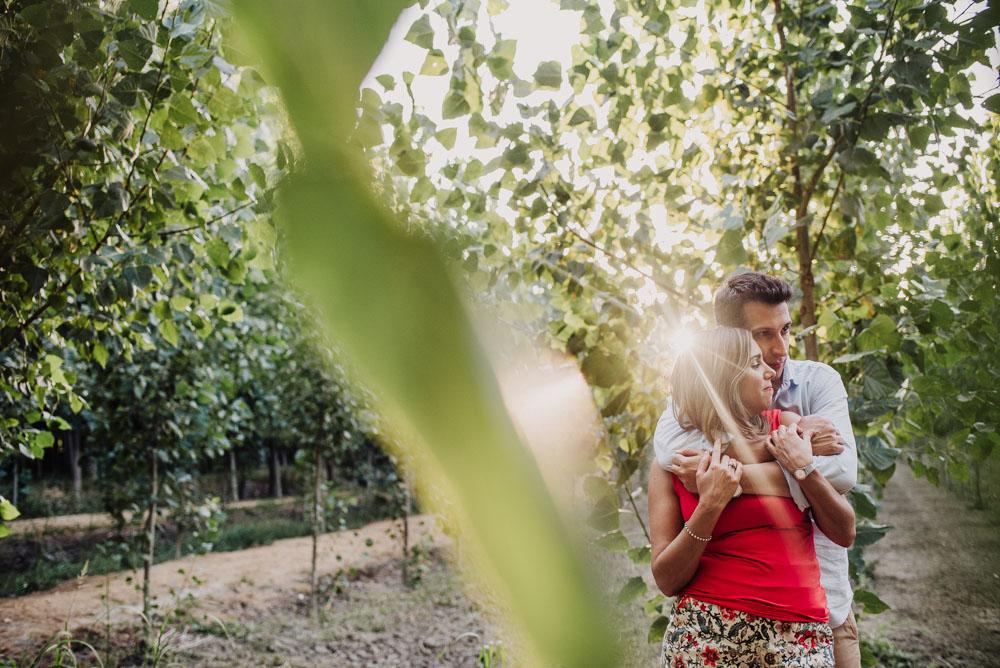 Elena-y-Alberto.-Sesión-Pre-boda-en-choperas.-Fran-Ménez-Fotografo-en-Granada-21