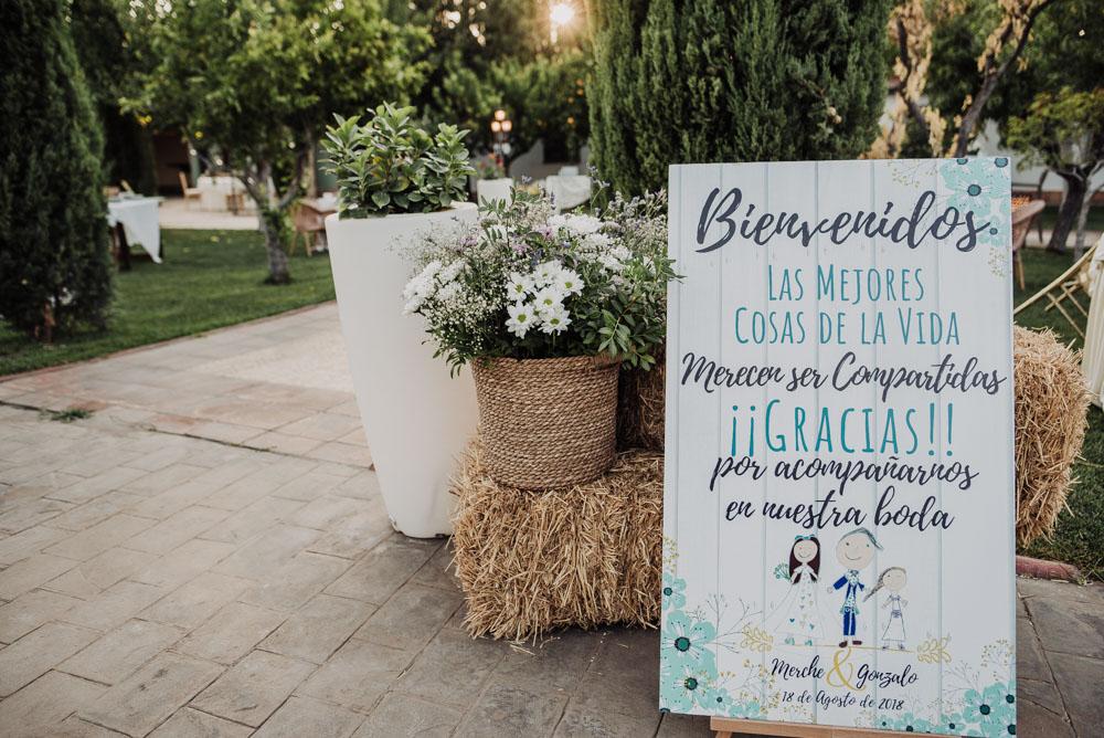 Merche-y-Gonzalo.-Boda-en-La-Finca-Granada.-Fran-Menez-Fotografo-en-Granada.-Fotografias-de-Boda-en-la-Finca-33