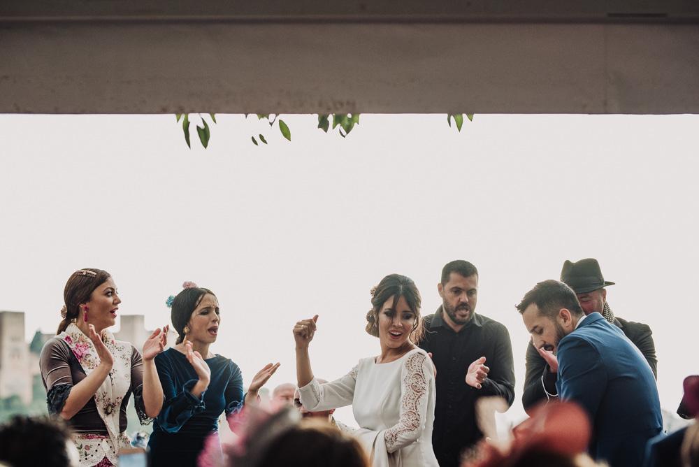 Boda-en-La-Chumbera.-Fotos-de-Boda-en-Santa-Ana.-Granada.-Fran-Ménez-Fotografo-de-bodas-100