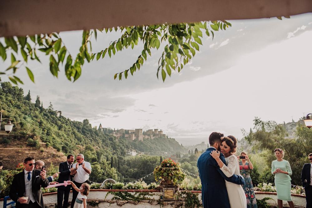 Boda-en-La-Chumbera.-Fotos-de-Boda-en-Santa-Ana.-Granada.-Fran-Ménez-Fotografo-de-bodas-101