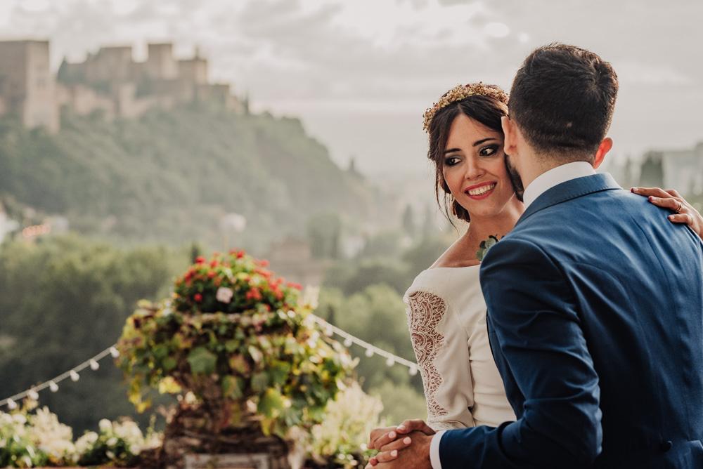 Boda-en-La-Chumbera.-Fotos-de-Boda-en-Santa-Ana.-Granada.-Fran-Ménez-Fotografo-de-bodas-102
