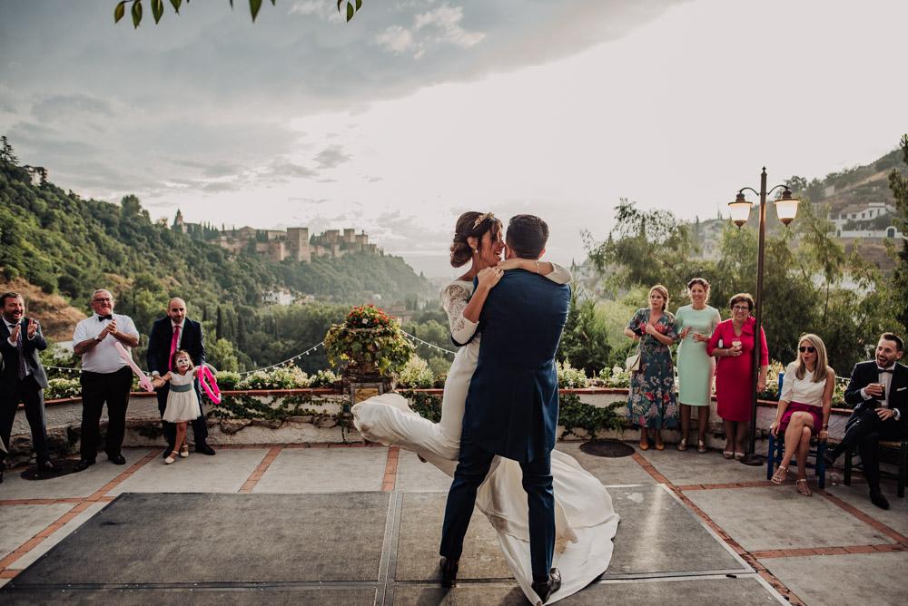 Boda-en-La-Chumbera.-Fotos-de-Boda-en-Santa-Ana.-Granada.-Fran-Ménez-Fotografo-de-bodas-104