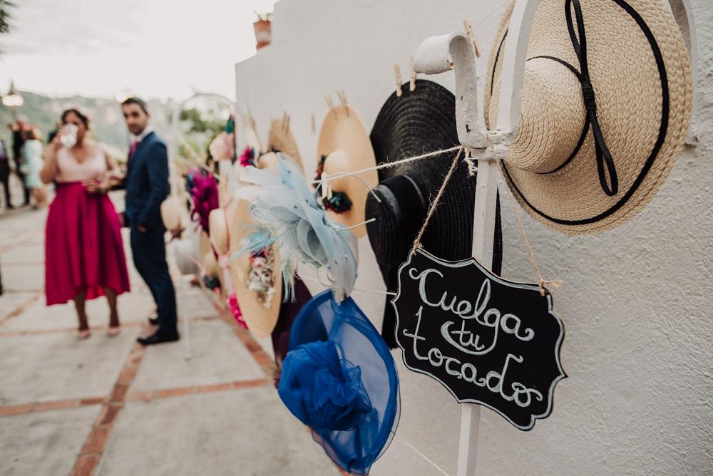 Boda-en-La-Chumbera.-Fotos-de-Boda-en-Santa-Ana.-Granada.-Fran-Ménez-Fotografo-de-bodas-106