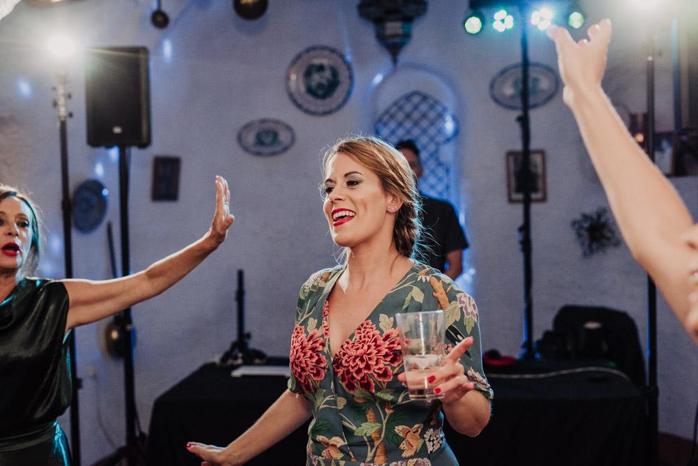 Boda-en-La-Chumbera.-Fotos-de-Boda-en-Santa-Ana.-Granada.-Fran-Ménez-Fotografo-de-bodas-108