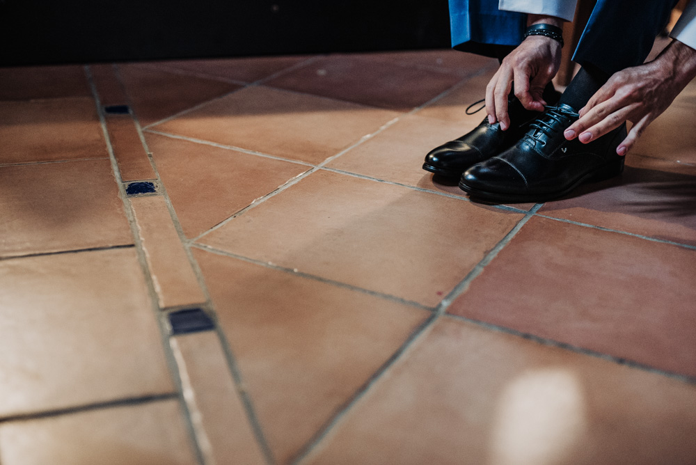 Boda-en-La-Chumbera.-Fotos-de-Boda-en-Santa-Ana.-Granada.-Fran-Ménez-Fotografo-de-bodas-11