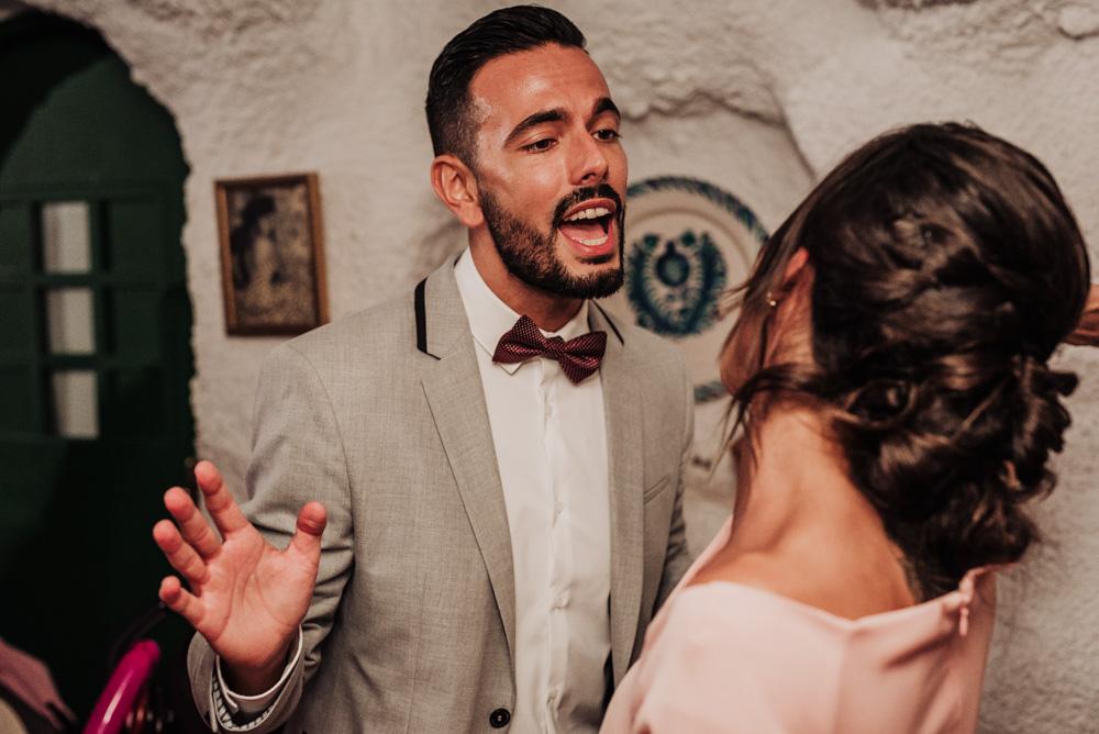 Boda-en-La-Chumbera.-Fotos-de-Boda-en-Santa-Ana.-Granada.-Fran-Ménez-Fotografo-de-bodas-112