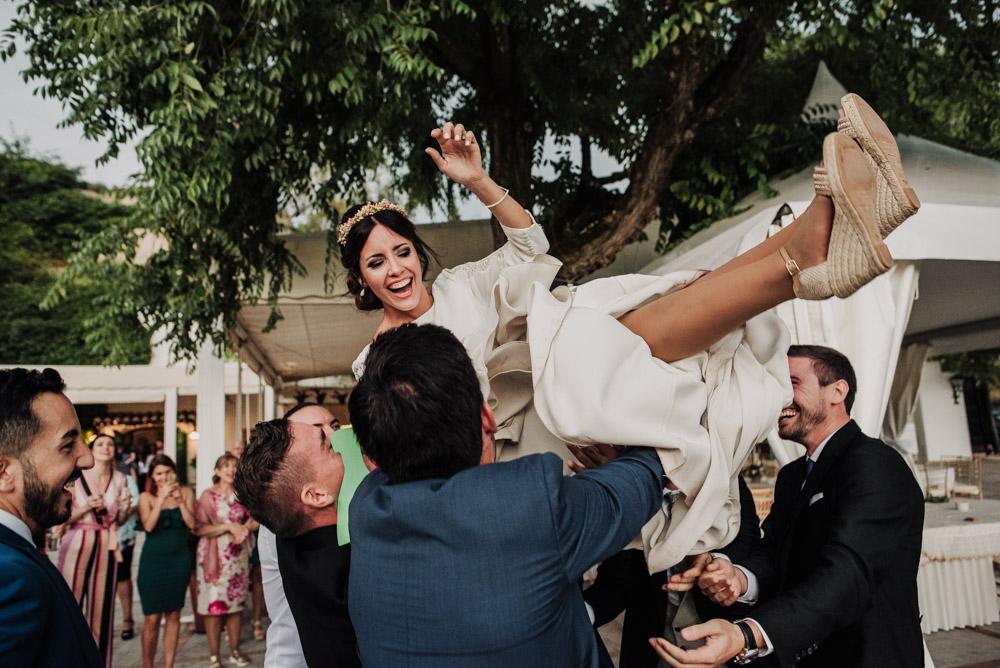 Boda-en-La-Chumbera.-Fotos-de-Boda-en-Santa-Ana.-Granada.-Fran-Ménez-Fotografo-de-bodas-119