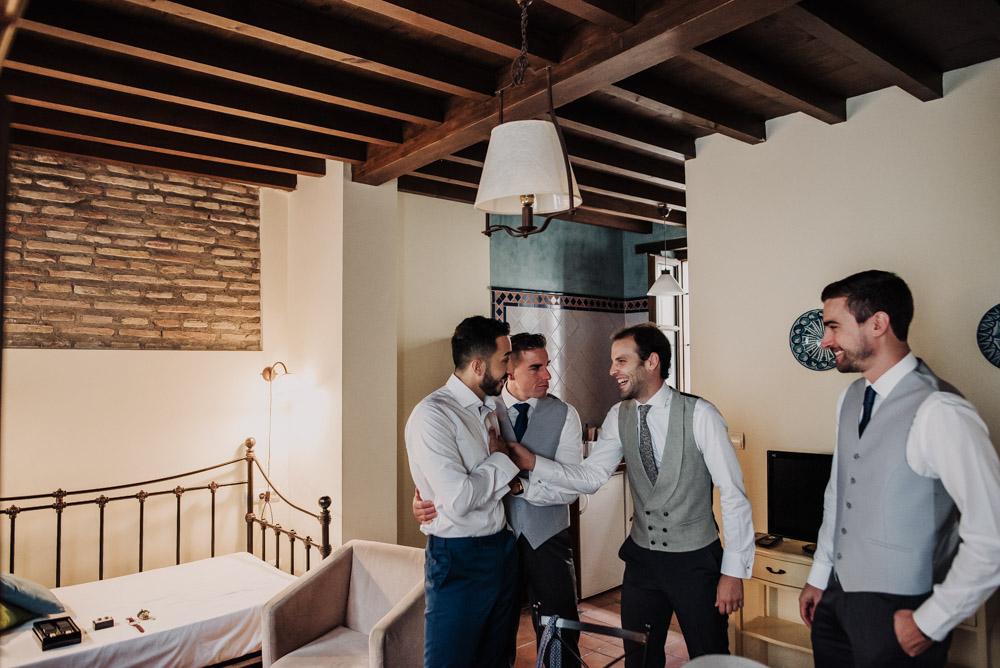 Boda-en-La-Chumbera.-Fotos-de-Boda-en-Santa-Ana.-Granada.-Fran-Ménez-Fotografo-de-bodas-12