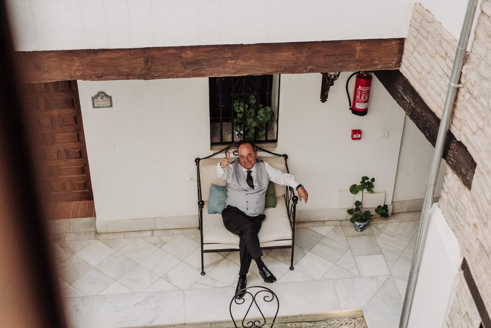 Boda-en-La-Chumbera.-Fotos-de-Boda-en-Santa-Ana.-Granada.-Fran-Ménez-Fotografo-de-bodas-18