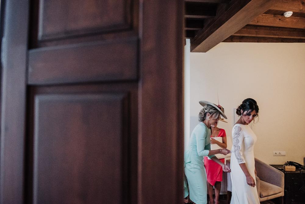 Boda-en-La-Chumbera.-Fotos-de-Boda-en-Santa-Ana.-Granada.-Fran-Ménez-Fotografo-de-bodas-22