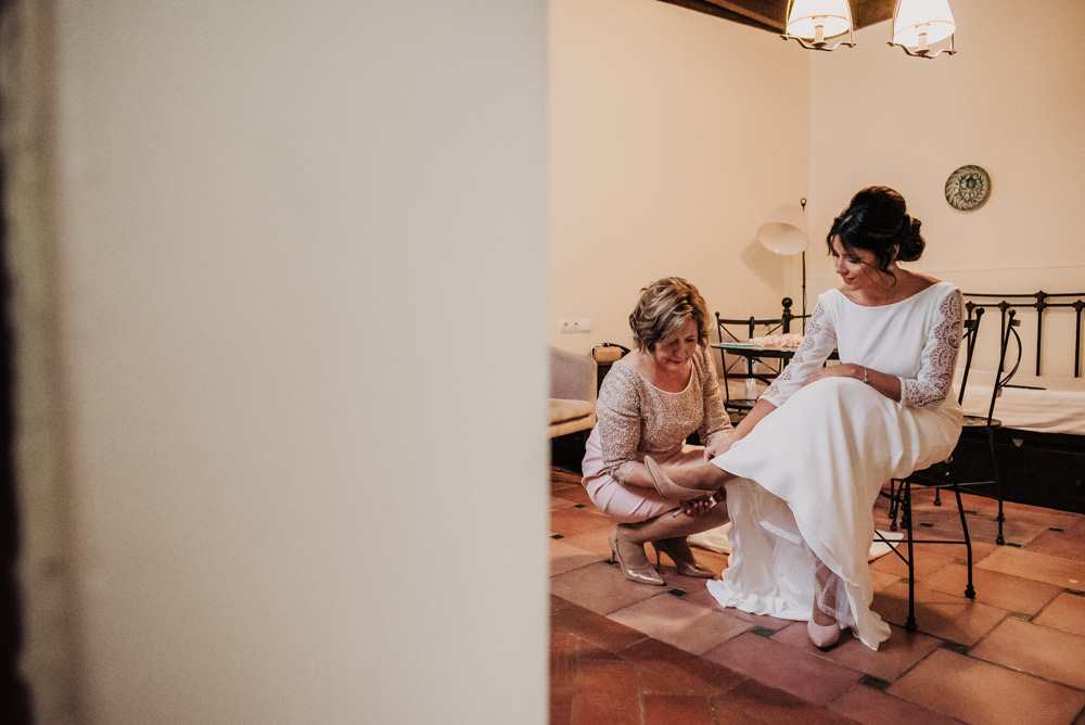 Boda-en-La-Chumbera.-Fotos-de-Boda-en-Santa-Ana.-Granada.-Fran-Ménez-Fotografo-de-bodas-23