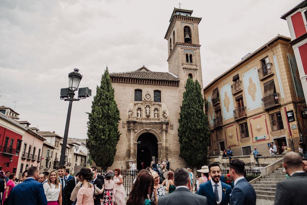 Boda-en-La-Chumbera.-Fotos-de-Boda-en-Santa-Ana.-Granada.-Fran-Ménez-Fotografo-de-bodas-35
