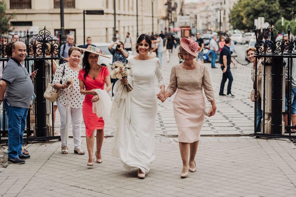 Boda-en-La-Chumbera.-Fotos-de-Boda-en-Santa-Ana.-Granada.-Fran-Ménez-Fotografo-de-bodas-38