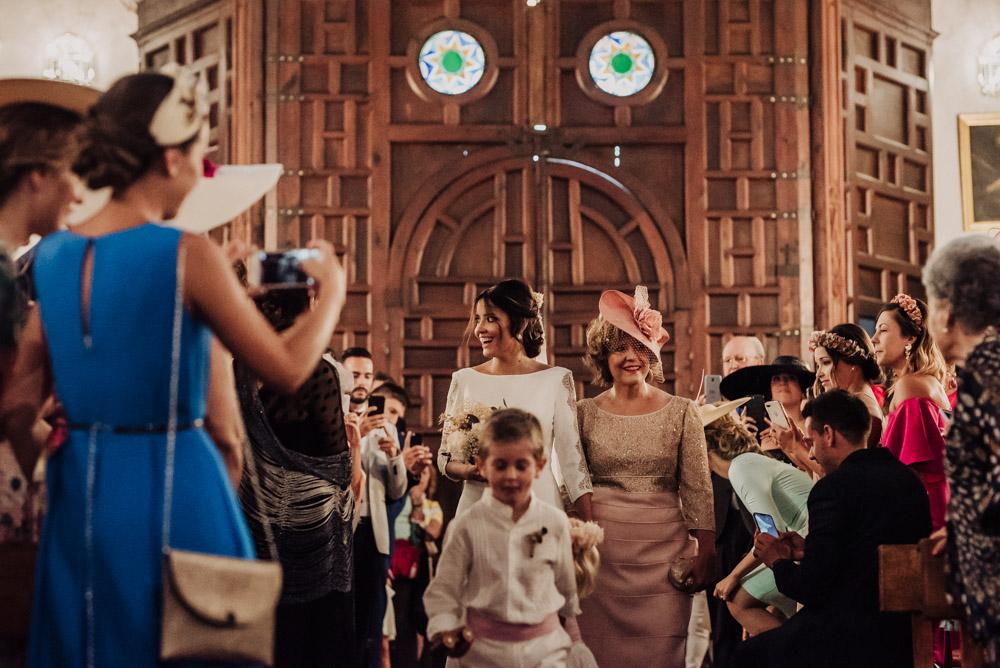 Boda-en-La-Chumbera.-Fotos-de-Boda-en-Santa-Ana.-Granada.-Fran-Ménez-Fotografo-de-bodas-39