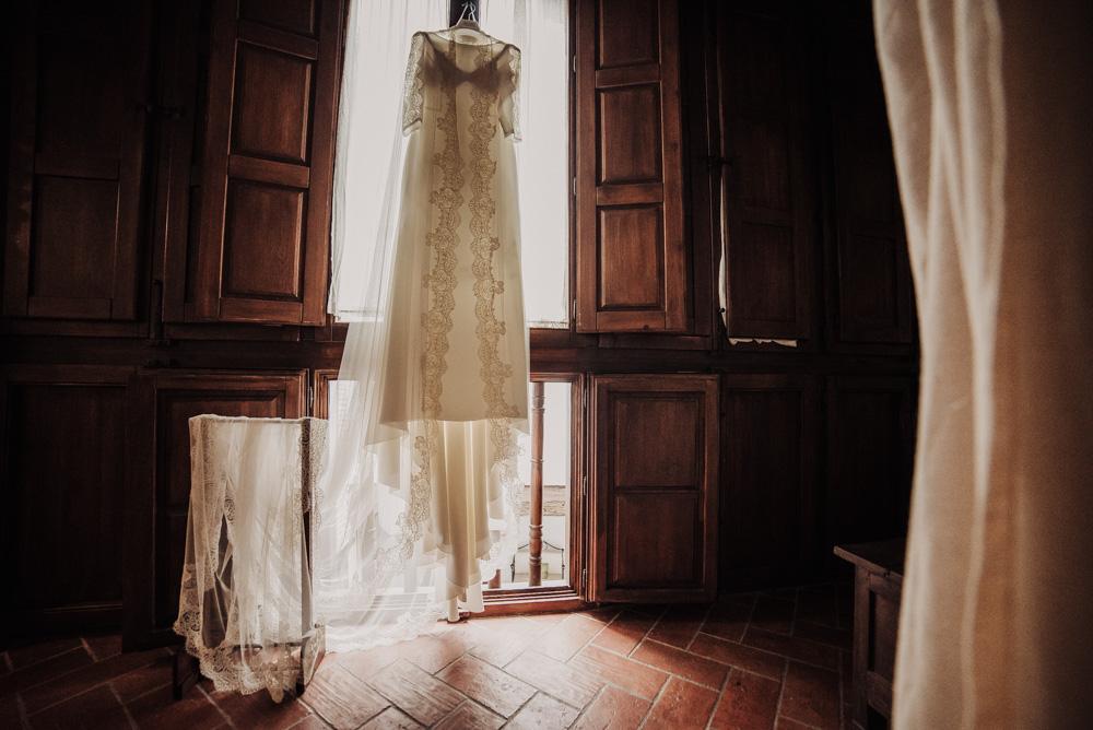 Boda-en-La-Chumbera.-Fotos-de-Boda-en-Santa-Ana.-Granada.-Fran-Ménez-Fotografo-de-bodas-4