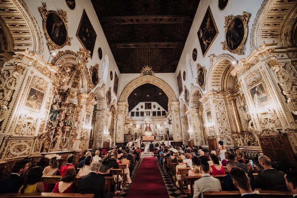 Boda-en-La-Chumbera.-Fotos-de-Boda-en-Santa-Ana.-Granada.-Fran-Ménez-Fotografo-de-bodas-43
