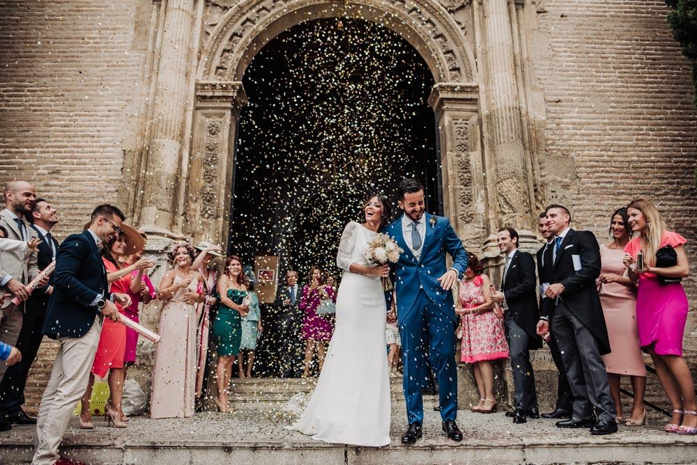 Boda-en-La-Chumbera.-Fotos-de-Boda-en-Santa-Ana.-Granada.-Fran-Ménez-Fotografo-de-bodas-47