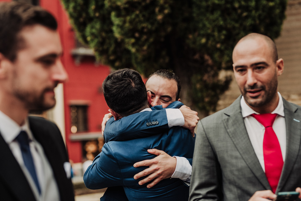 Boda-en-La-Chumbera.-Fotos-de-Boda-en-Santa-Ana.-Granada.-Fran-Ménez-Fotografo-de-bodas-55