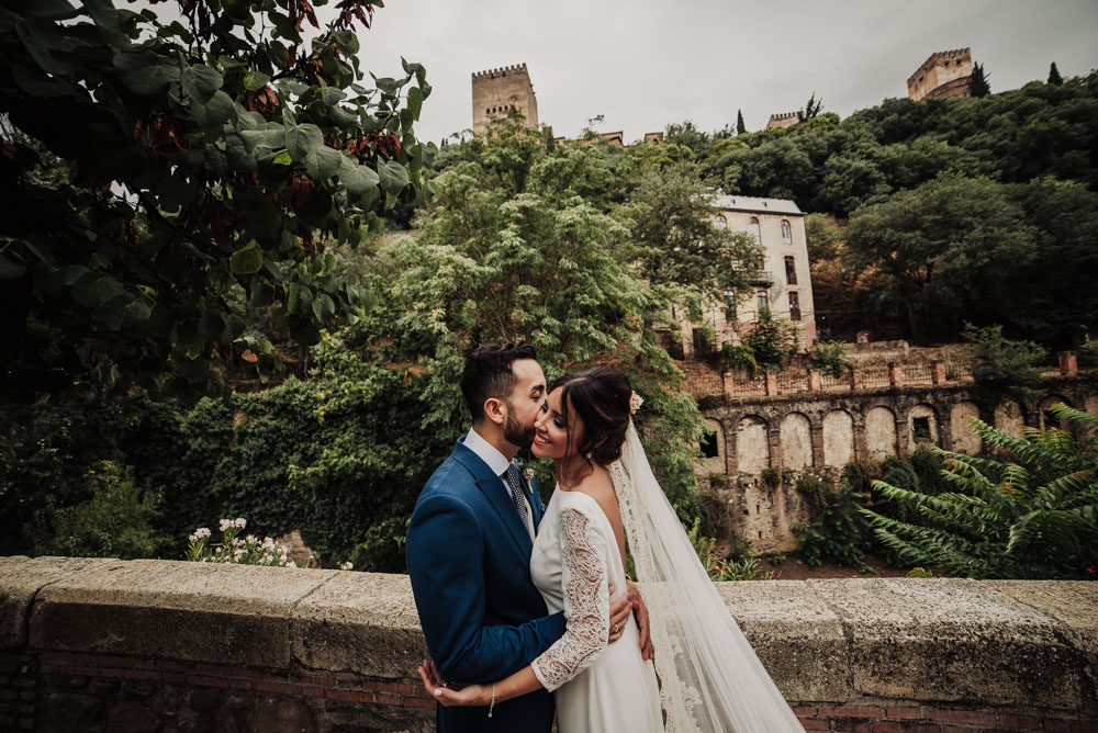 Boda-en-La-Chumbera.-Fotos-de-Boda-en-Santa-Ana.-Granada.-Fran-Ménez-Fotografo-de-bodas-57