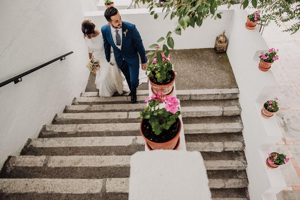 Boda-en-La-Chumbera.-Fotos-de-Boda-en-Santa-Ana.-Granada.-Fran-Ménez-Fotografo-de-bodas-66
