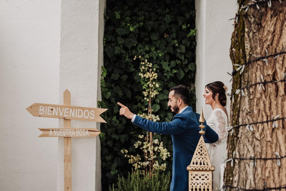 Boda-en-La-Chumbera.-Fotos-de-Boda-en-Santa-Ana.-Granada.-Fran-Ménez-Fotografo-de-bodas-79