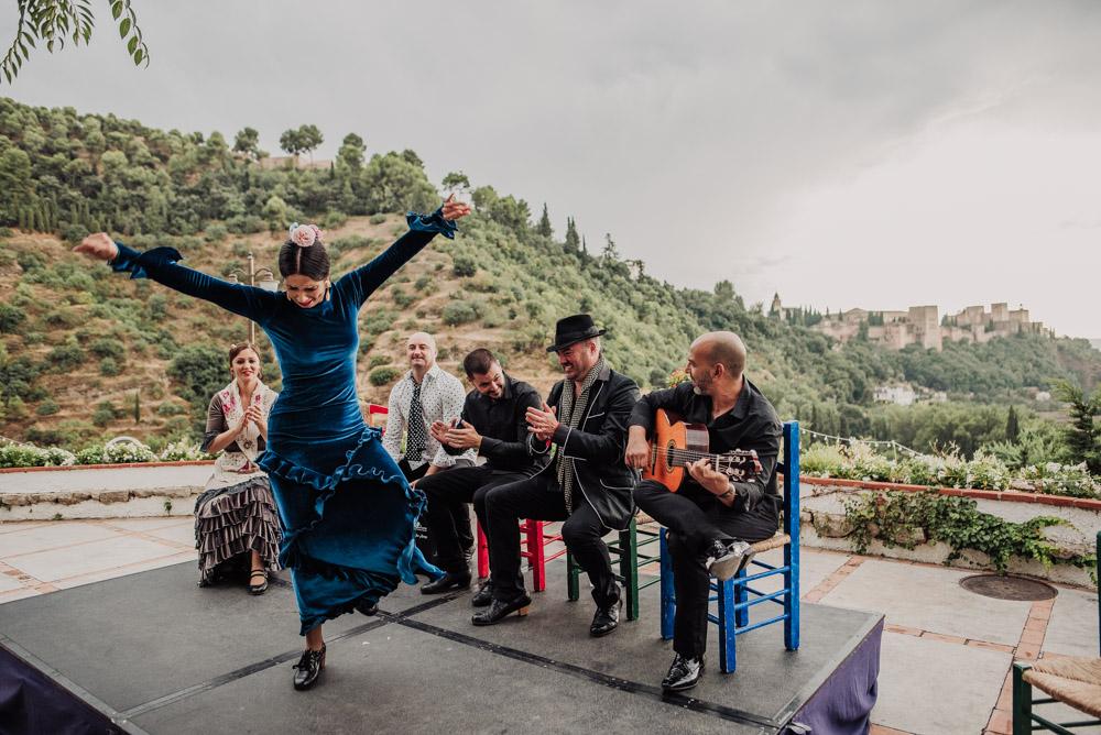 Boda-en-La-Chumbera.-Fotos-de-Boda-en-Santa-Ana.-Granada.-Fran-Ménez-Fotografo-de-bodas-88