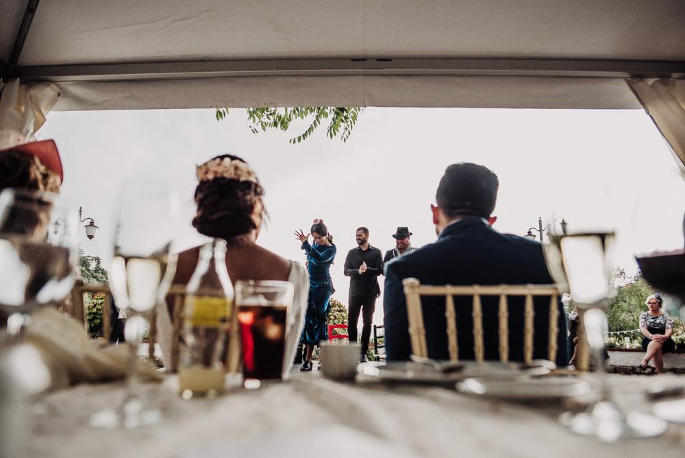 Boda-en-La-Chumbera.-Fotos-de-Boda-en-Santa-Ana.-Granada.-Fran-Ménez-Fotografo-de-bodas-92