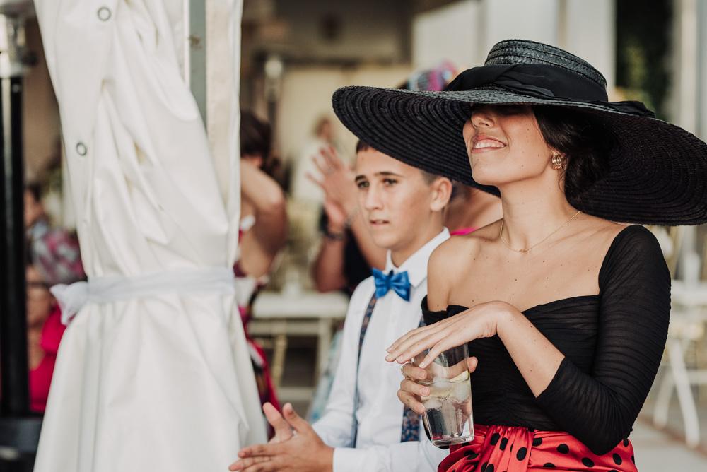 Boda-en-La-Chumbera.-Fotos-de-Boda-en-Santa-Ana.-Granada.-Fran-Ménez-Fotografo-de-bodas-99