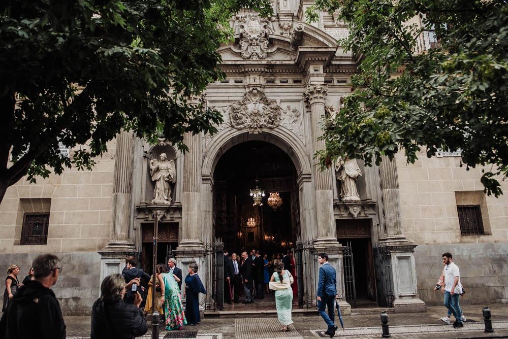 Boda-en-San-Juan-de-Dios.-Boda-en-el-Cortijo-de-la-Marquesa.-Fran-Menez-16