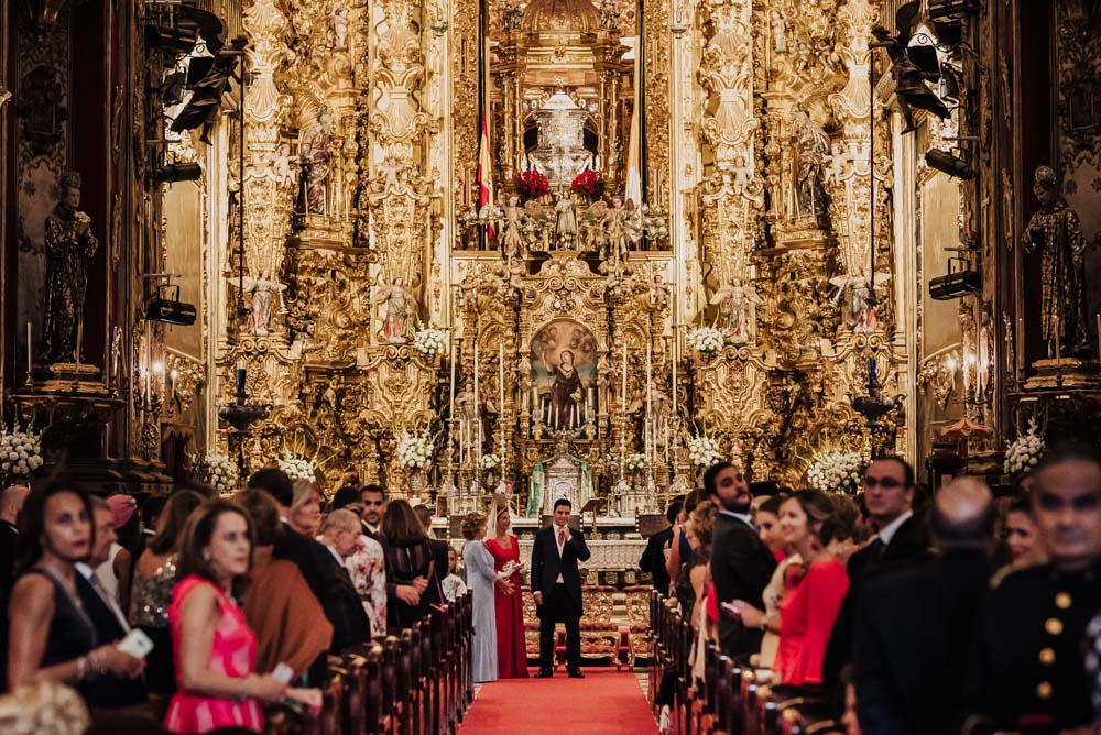 Boda-en-San-Juan-de-Dios.-Boda-en-el-Cortijo-de-la-Marquesa.-Fran-Menez-19