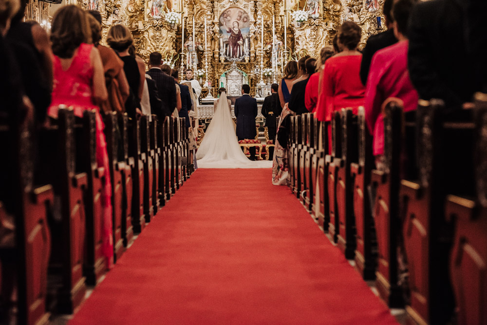 Boda-en-San-Juan-de-Dios.-Boda-en-el-Cortijo-de-la-Marquesa.-Fran-Menez-29