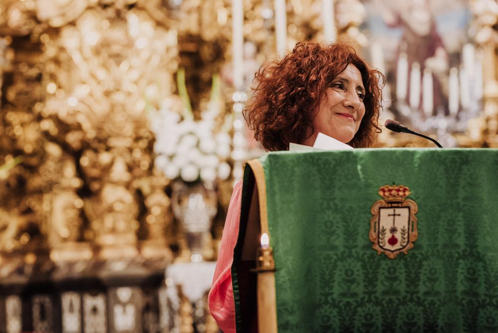 Boda-en-San-Juan-de-Dios.-Boda-en-el-Cortijo-de-la-Marquesa.-Fran-Menez-39