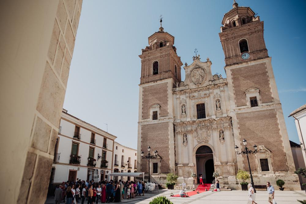 Boda-en-Velez-Rubio.-Fran-Ménez-Fotografo-de-Bodas-en-Almeria.-Laura-y-Ricardo-20