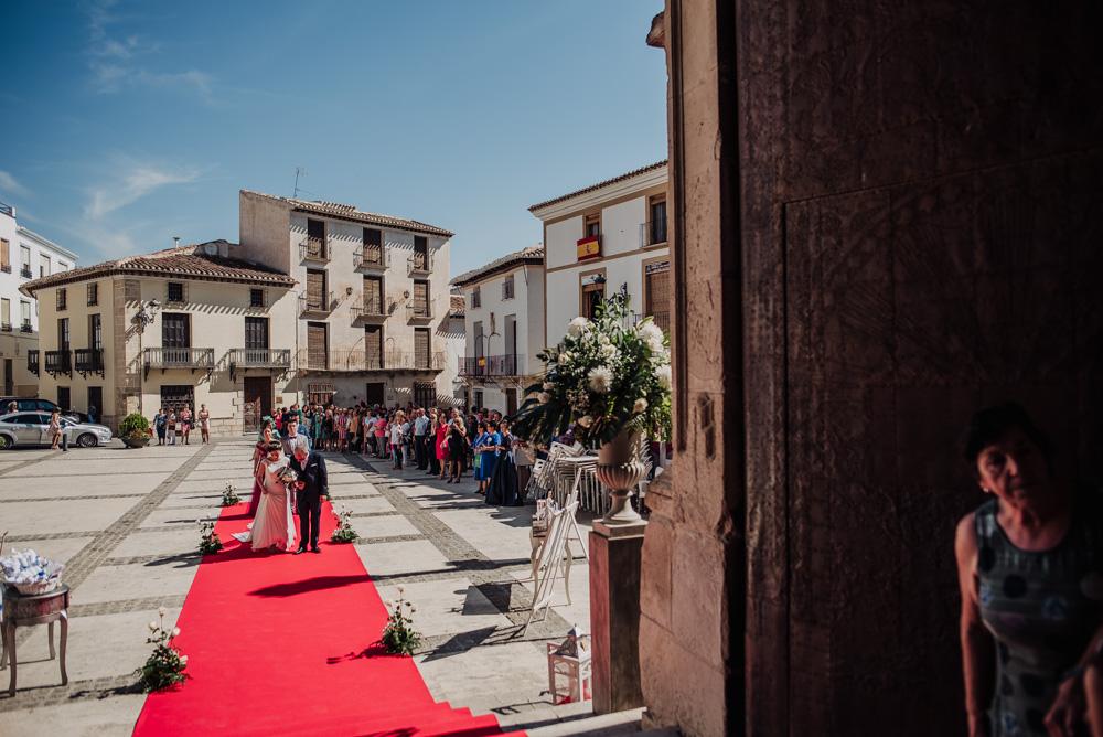 Boda-en-Velez-Rubio.-Fran-Ménez-Fotografo-de-Bodas-en-Almeria.-Laura-y-Ricardo-24
