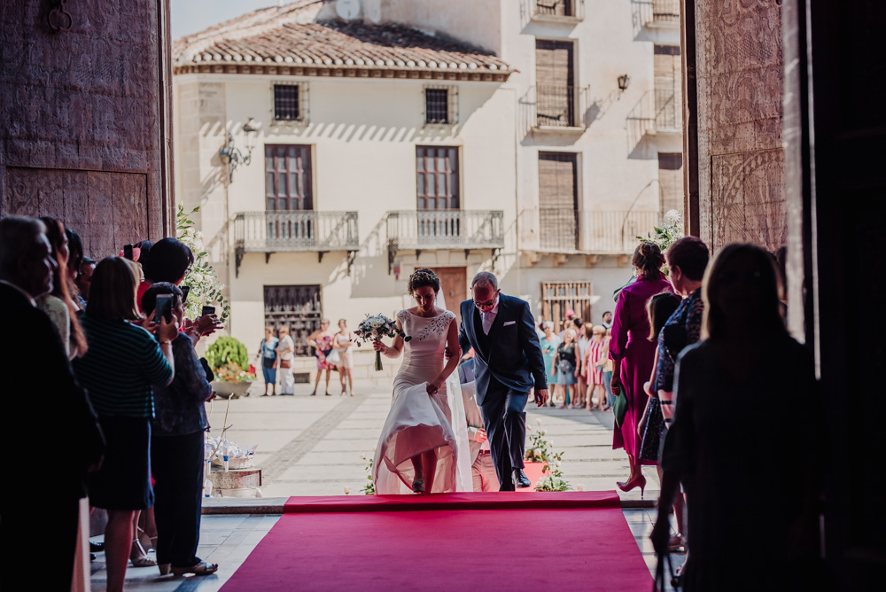 Boda-en-Velez-Rubio.-Fran-Ménez-Fotografo-de-Bodas-en-Almeria.-Laura-y-Ricardo-25